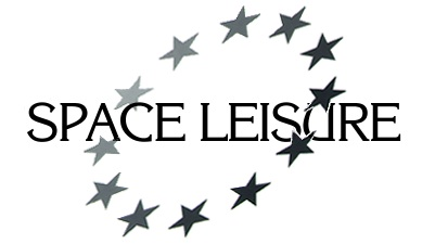 Space Leisure